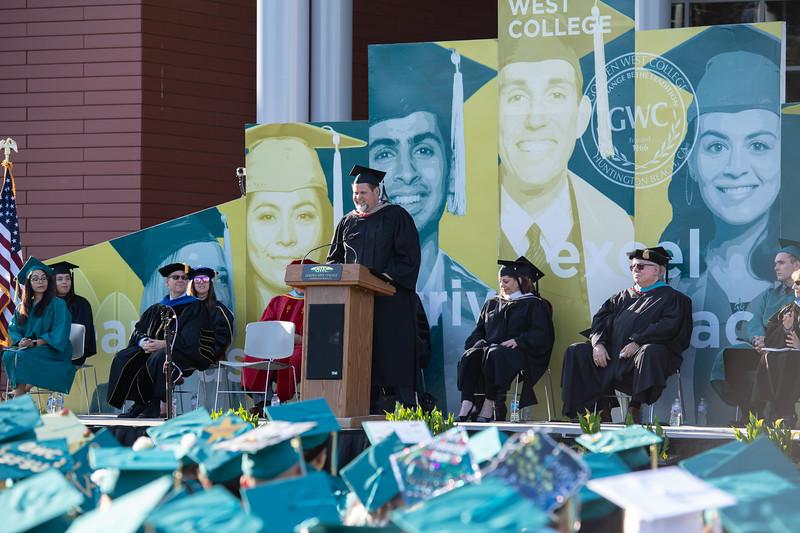 GWC-Graduation-2019-2401.jpg