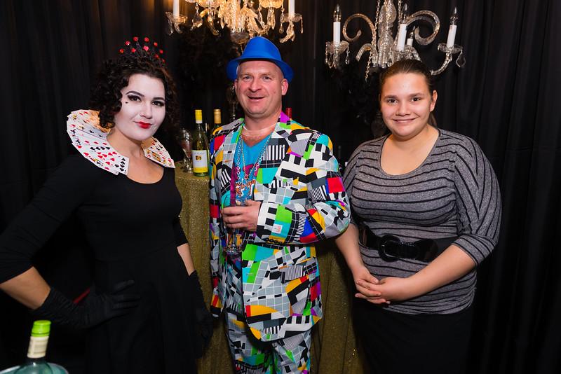 2015-10-20_MWN_HalloweenMixer_AaronLam086.jpg