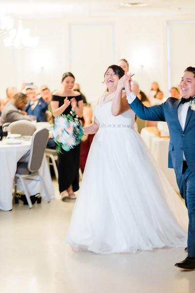 © 2015-2020 Sarah Duke Photography_Herrera Wedding_-793.jpg