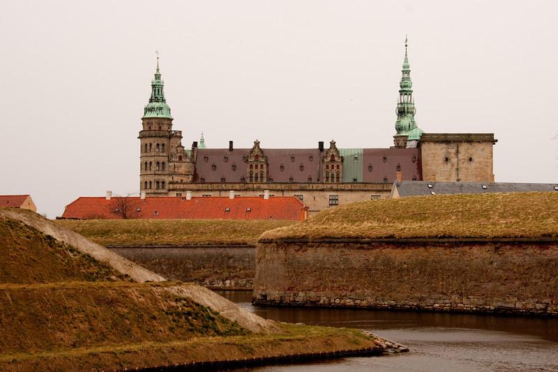 Copenhagen2010 (1 of 70).jpg