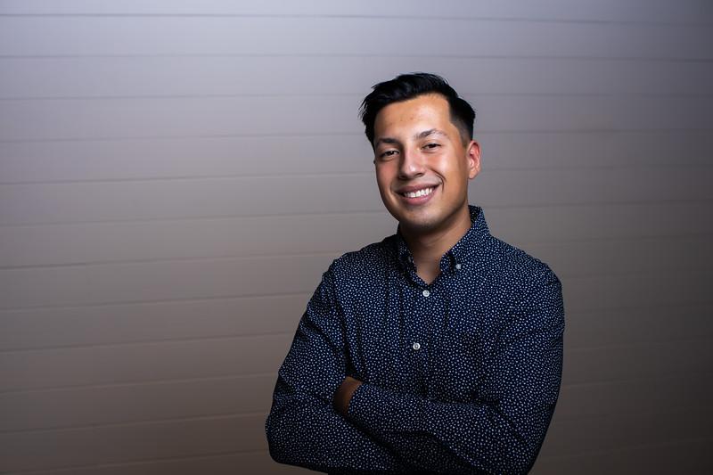 CLUTCH Marco Martinez Portraits-119.jpg