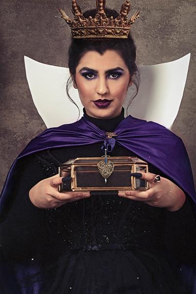 evil_queen-1.jpg