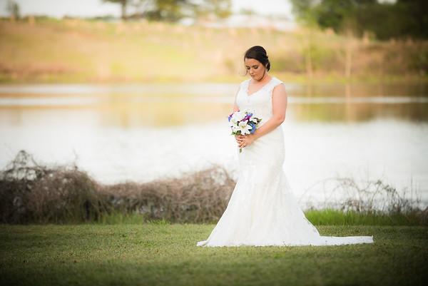 Skylar's Bridal