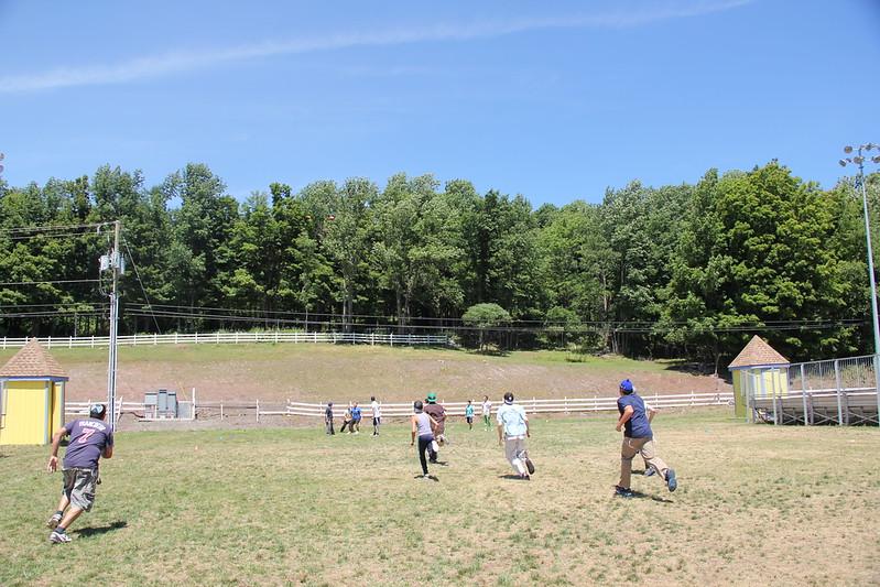 kars4kids_thezone_camp_boys_football (15).JPG