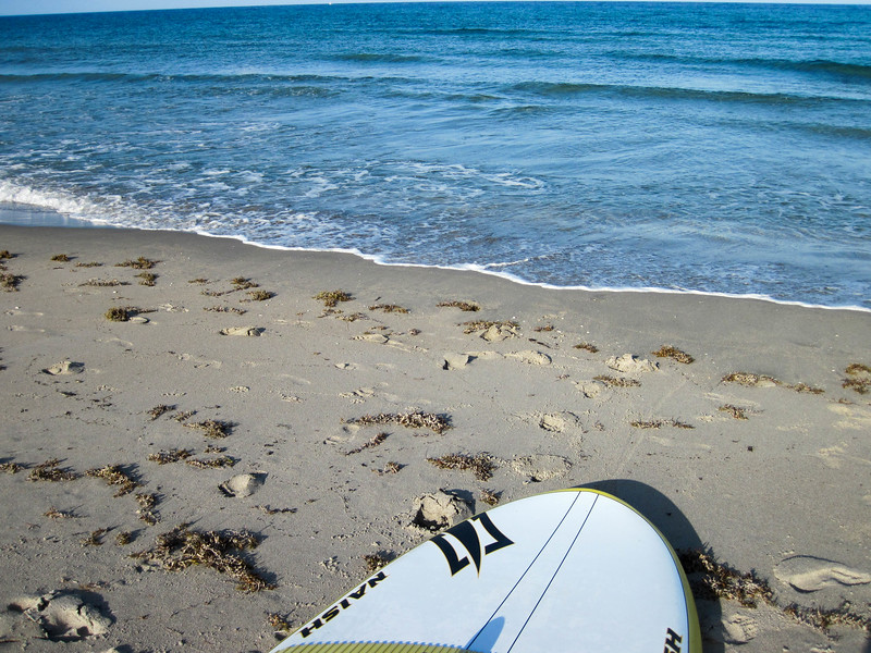 paddling-at-the-beach-5.jpg