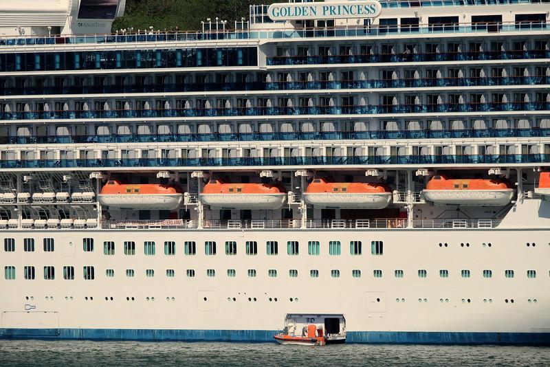 Cruise 2018 Juneau 05-16-2018 199.JPG