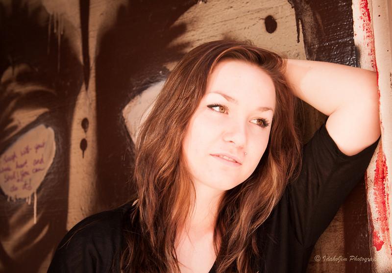 Jessica Clifton-48.jpg