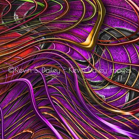 3 Dimensional Images