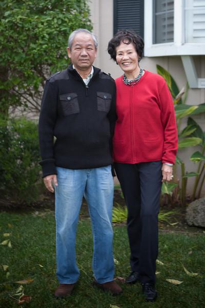 Trinhfamily2012-jwp-22.jpg