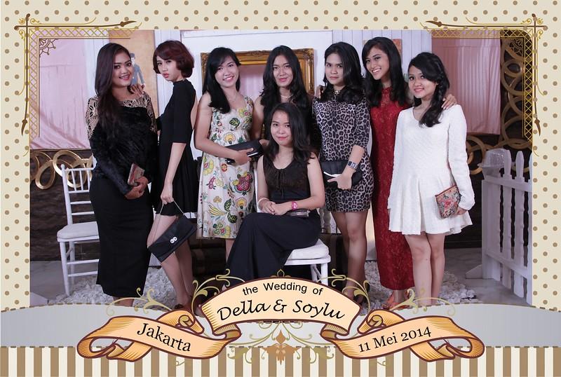 Dela+Soylu_20140511_214657.jpg