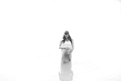 Chantelle Maternity 2015