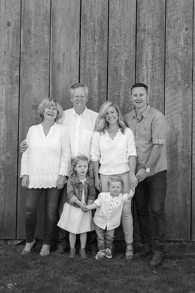 megan-family2018-91.jpg