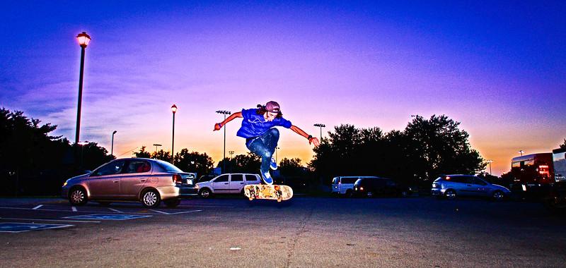 Boys Skateboarding (37 of 76)-Edit.jpg