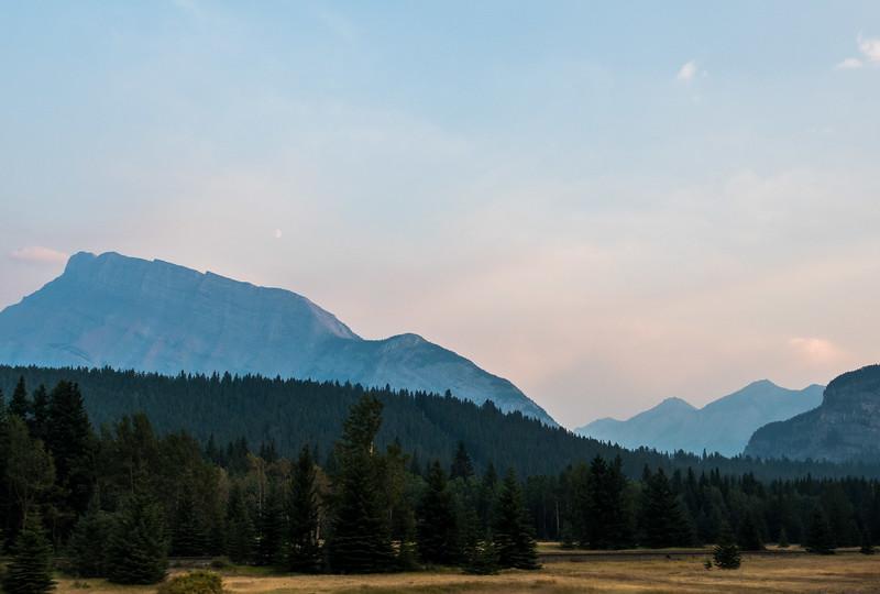 Banff-National-Park-2017_213.jpg