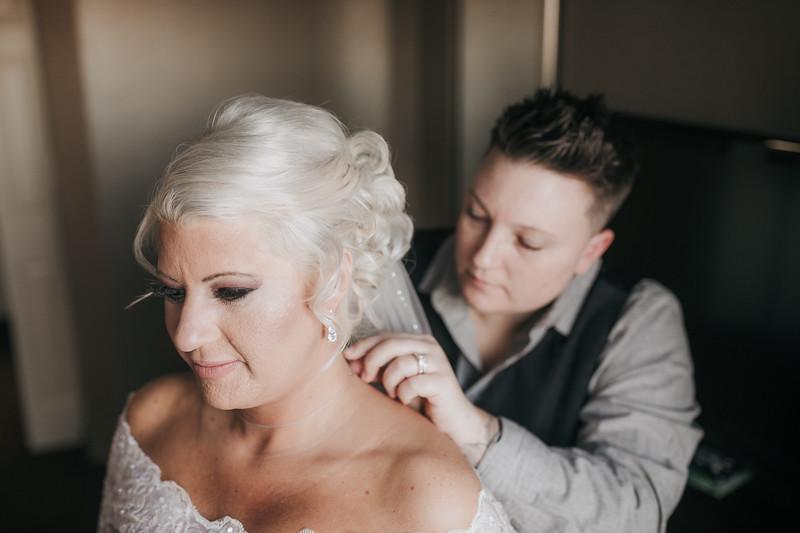 Nicole_Jason_Wedding_Holiday_Inn_Elgin_Illinois_December_30_2018-58.jpg