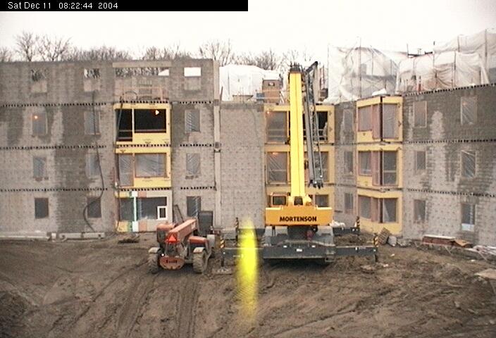 2004-12-11