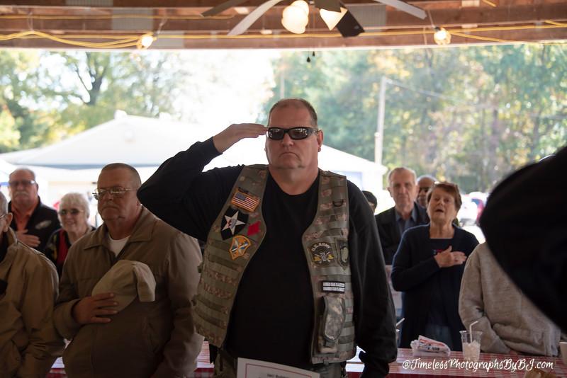 2019_Salem_County_Veterans_Picnic_104.JPG
