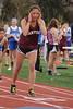 2015-04-29 Canton Middle School Track - V (54) Elise