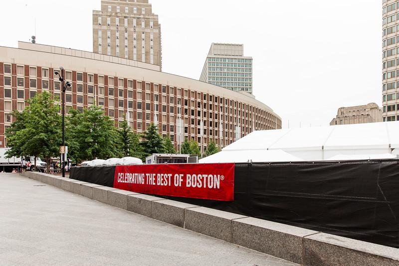 190718_Best_Boston-2.jpg