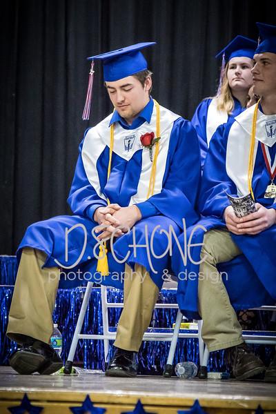 05-27-17 GC Graduation-39.JPG