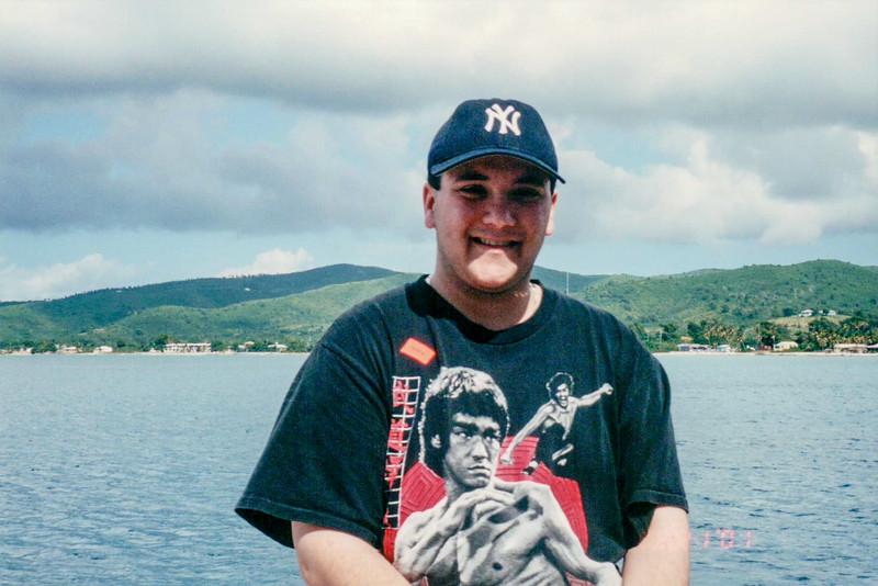 PGOLDMAN_2001-12-Matt 18th Birthday Cruise-11.jpg