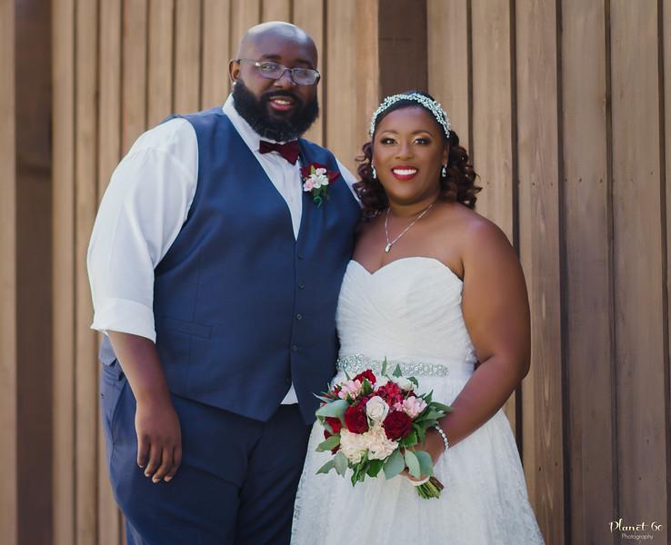 Chante & Ellis Wedding-85.jpg