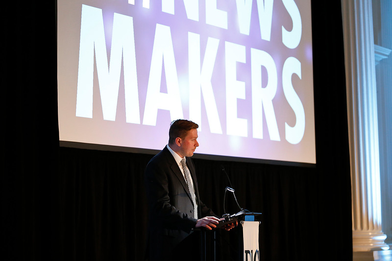 2017_Newsmakers_11.jpg