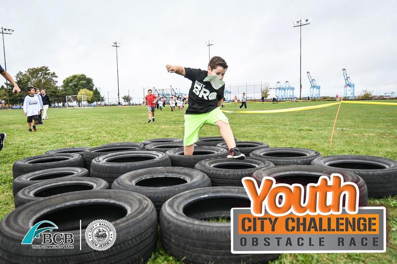 YouthCityChallenge2017-306.jpg