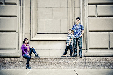 1-12-12 Rios Family