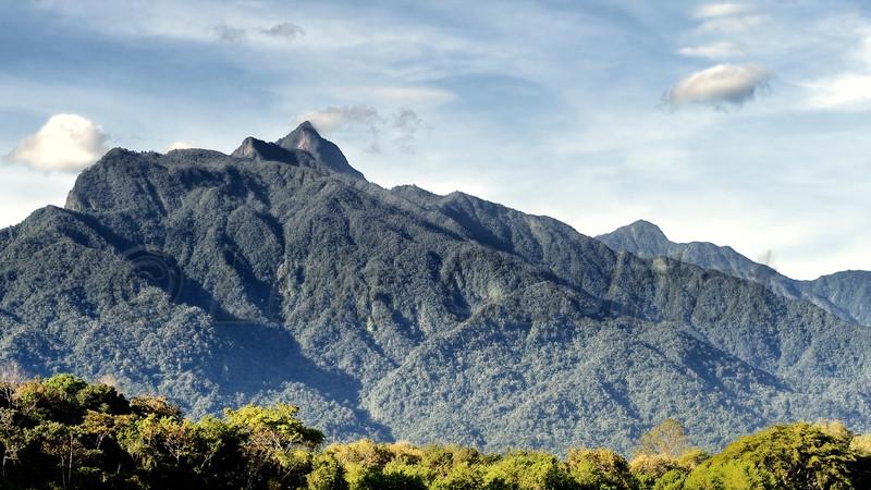 Honduras 0258_.jpg