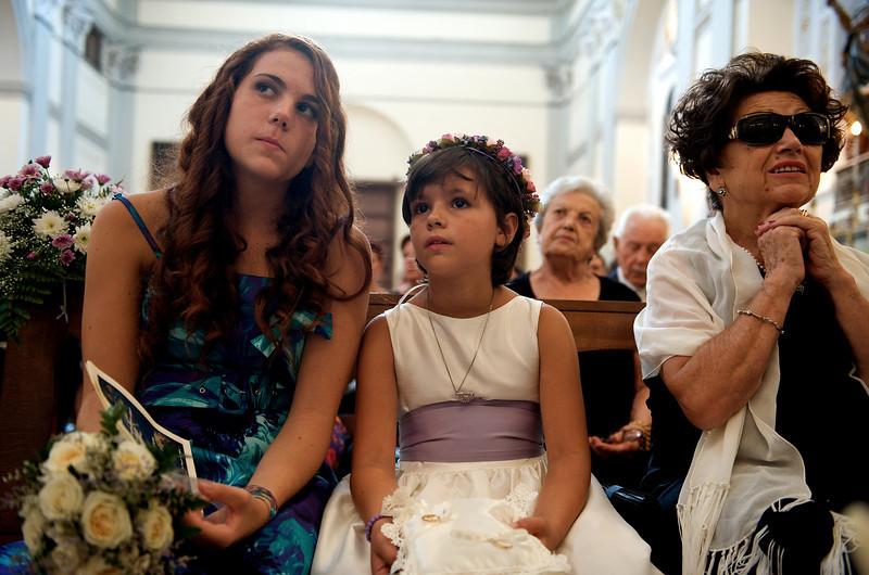 wedding-marianna-2009-0461.jpg