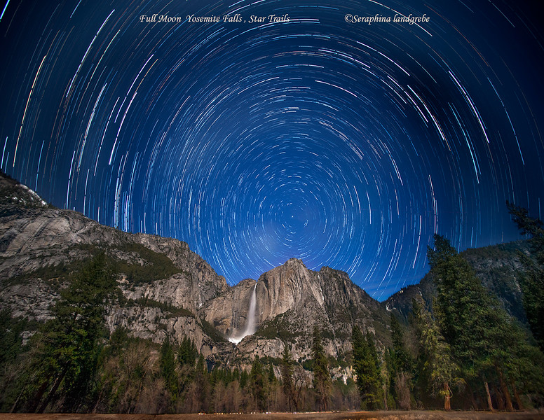 Star Trails Yosemite Falls.jpg