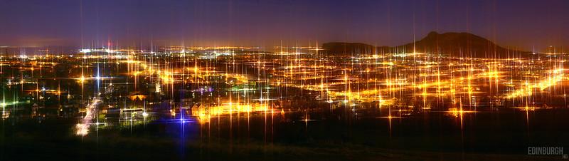 IMG_6023 Panorama HD.jpg