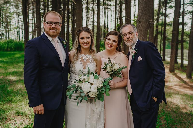 Wedding-0711.jpg