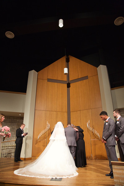 Le Cape Weddings - Meghan and Brandon_-262.jpg