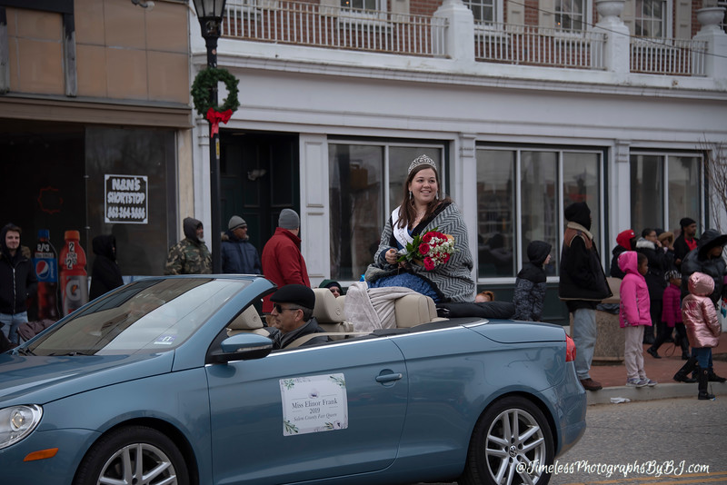 2019_Salem_NJ_Christmas_Parade_105.JPG