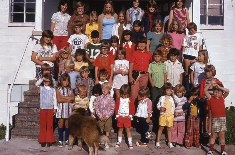1975-''D.V.B.S.'.jpg