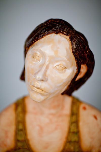 PeterRatto Sculptures-079.jpg