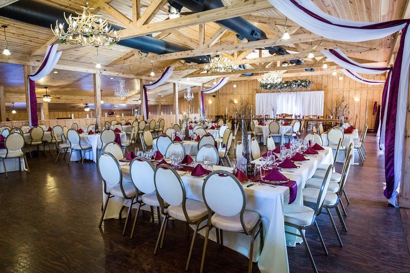 Rockford-il-Kilbuck-Creek-Wedding-PhotographerRockford-il-Kilbuck-Creek-Wedding-Photographer_G1A6786 copy.jpg