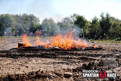 1030-1100 08-09 Fire Jump