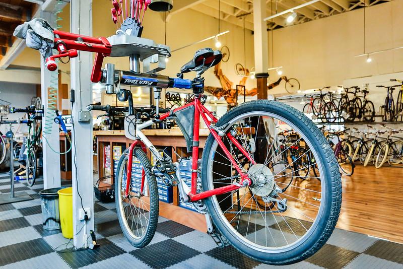 BikeCommuter-0824.jpg