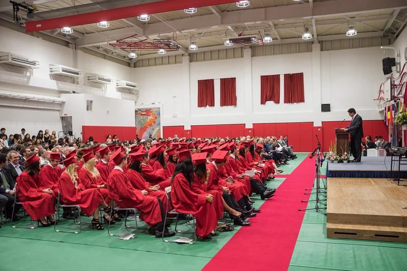 2016 YIS Graduation Ceremony-1241.jpg