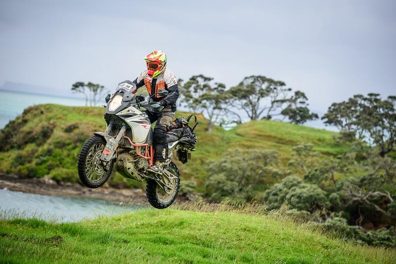 2018 KTM New Zealand Adventure Rallye - Northland (440).jpg