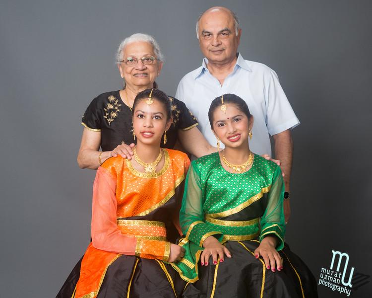 Shyam Thakkar-0001-5322.jpg
