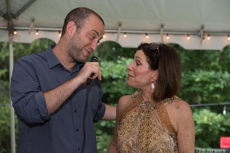 Corinne-Brett-Wedding-Party-281.jpg