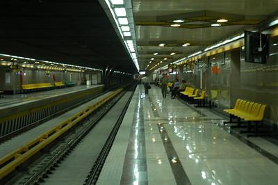 Tehran-D1