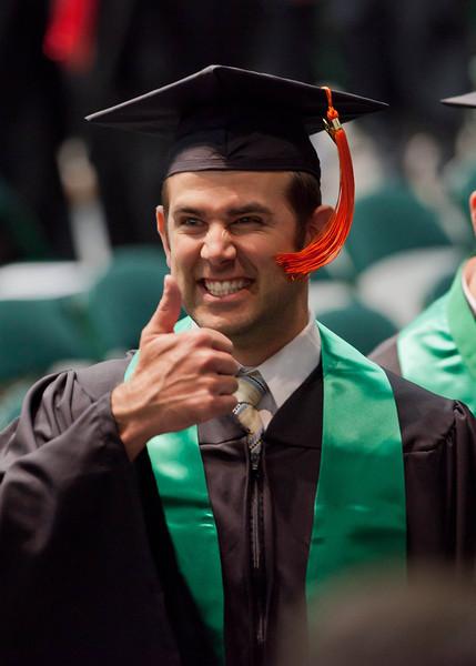 Matt's Graduation-038.jpg