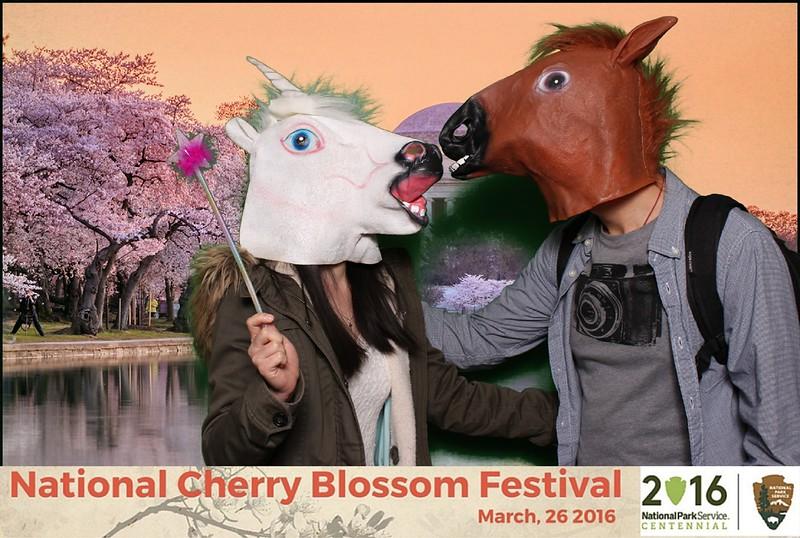 Boothie-NPS-CherryBlossom- (301).jpg