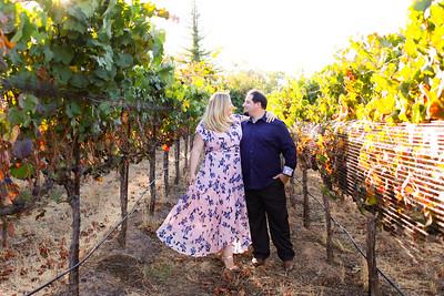 Kenzie + Jonas: Engaged