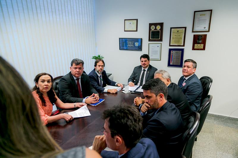 250619 - sem título - Senador Marcos do Val_10.jpg
